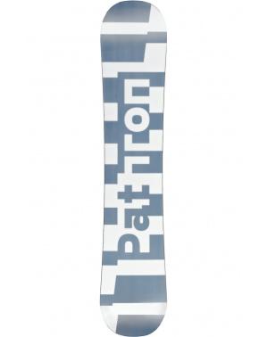 Pathron Sensei Limited