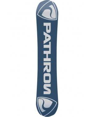 Pathron Legend