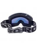 Gogle Snowboardowe PTX200 Gold