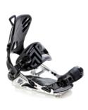 Wiązania snowboardowe Pathron GT ALU SPLIT Multientry M