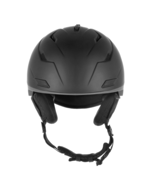 Kask Destroyer