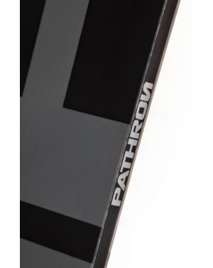 Deska snowboardowa Pathron Missile 2020/2021 173cm